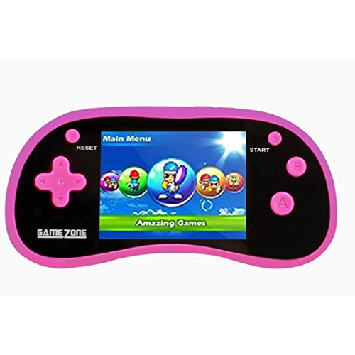 IQ Toys Handheld Portable Digital Screen 220 Preloaded for sale  Delivered anywhere in USA