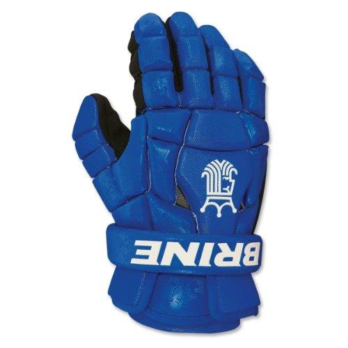 Brine King Superlight Lacrosse Glove product image
