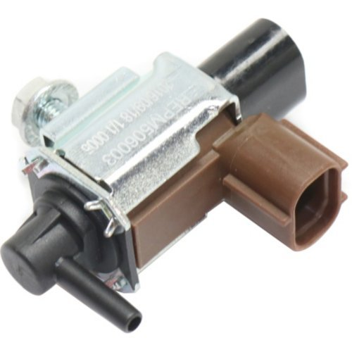 EGR Vacuum Solenoid compatible with Mirage/Montero 97-02 / Lancer 02-07 2 Pin Terminals