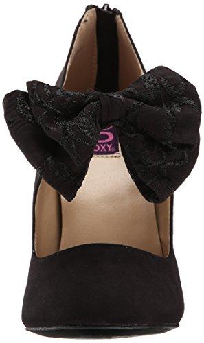 Dress Black Mojo Elsa Moxy Pump Women's ttqpv