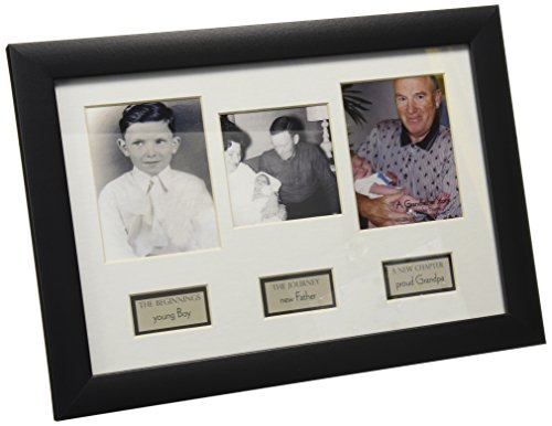 Grandparent Gift Story Frame Grandpa