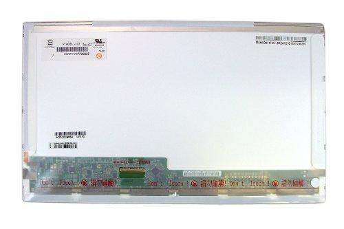 AU OPTRONICS B140XW01 V.8 & V.9 Replacement LAPTOP LCD SCREEN 14.0'' WXGA HD LED (or compatible model)