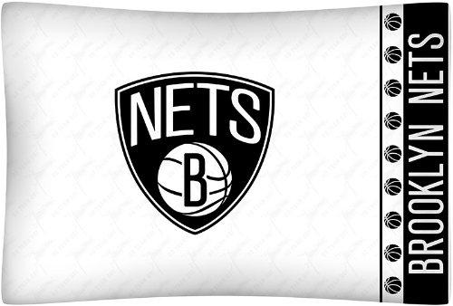 Brooklyn Nets Individual -