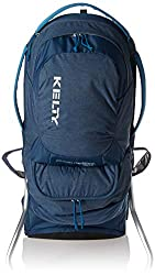 Kelty Journey PerfectFIT Signature Series Child Carrier, Insignia Blue