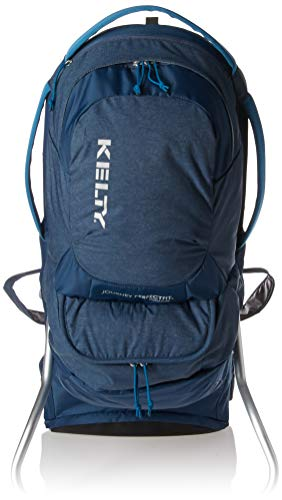 Best Deals! Kelty Journey PerfectFIT Signature Series Child Carrier