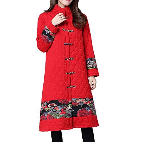 XUANOU Zipped Pockets Sports Coat Casual Outwear Hoodie Women