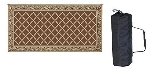 Outdoor Rugs: Amazon.com