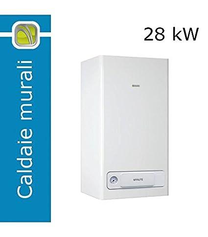 Caldera Beretta Mynute S 28 CAI ERP metano – 20095661