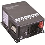 Magnum Energy ME3112 Inverter/Charger