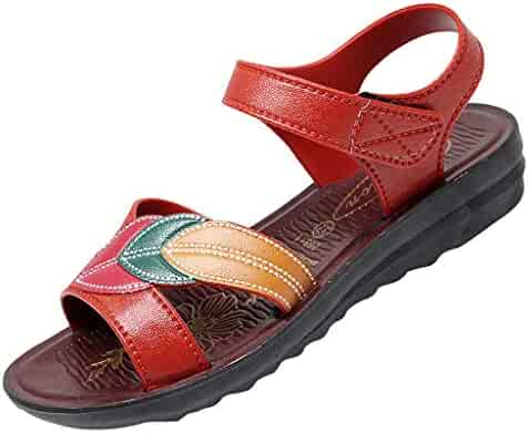 afa1074255773 Shopping Last 30 days - Buckle - Under $25 - Sandals - Shoes - Women ...