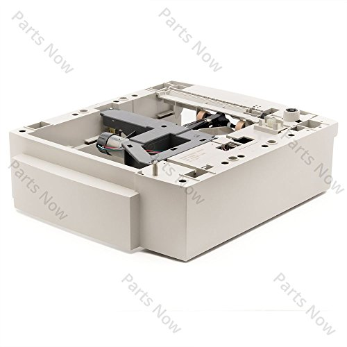 lexmark-99a1636-x-base-asm-500-tray-opt