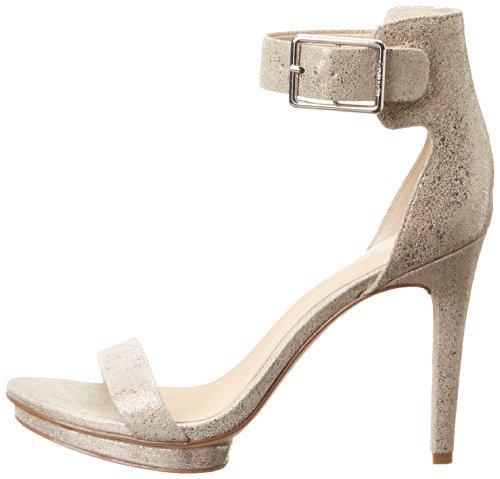 796d664ba569 Calvin Klein Women s Vivian Dress Sandal