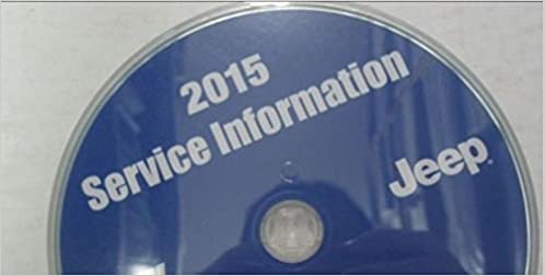 2011 ford edge workshop repair service manual 5 100 pages pdf