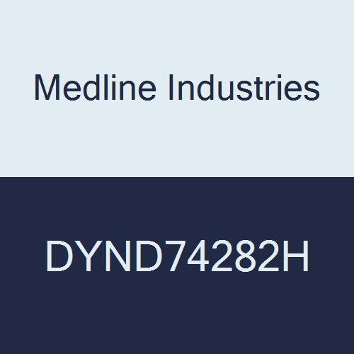 Medline Industries DYND74282H IV Start Kits with Securement Devices