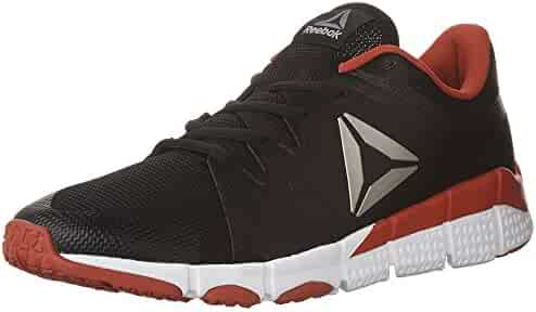 a26545238ab4 Shopping Reebok - Sucream - Athletic - Shoes - Men - Clothing