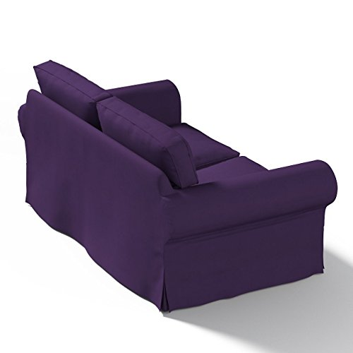 Ektorp divano letto 3 posti stunning divani rattan ikea - Divano balebo ikea opinioni ...