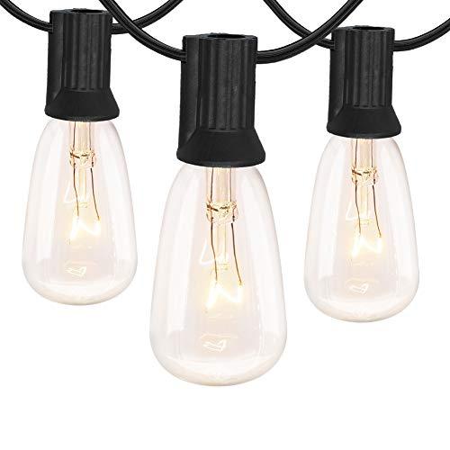Outdoor Rafter Lighting in US - 4