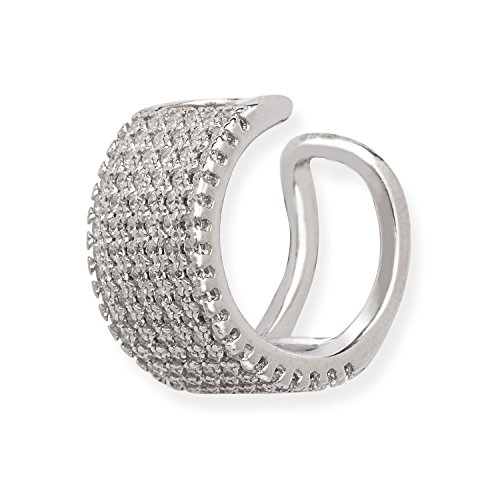sterling-silver-micro-pave-cz-single-ear-cuff-earring