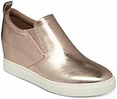 Madden Girl Women's Pepe Sneaker
