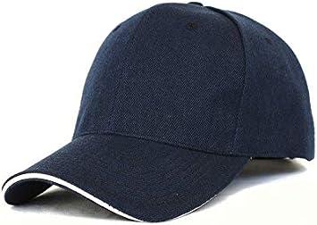 pour Sports de Plein air Boucle Magique Not Casquette de Baseball Jag-Uar avec Logo de Voiture Multicolore