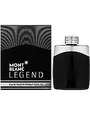 Montblanc Legend for Men - Eau de Toilette, 100ml