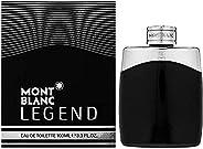 Perfume Legend Men EDT 100ml, Mont Blanc