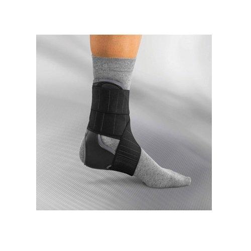 Push Aequi Ankle Brace Small - Left