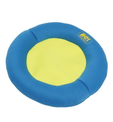 Pet Buddies PB1901 Pooch Plushys Flying Disc