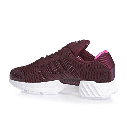 Adidas Climacool 1 Women (BB5302)