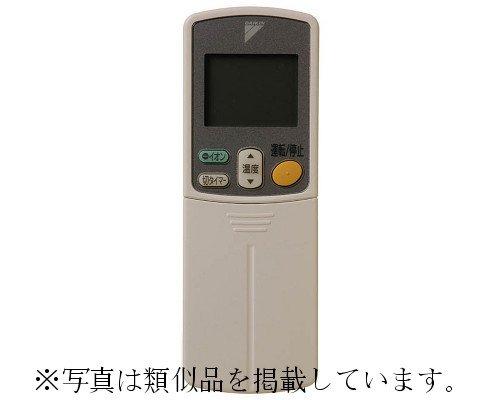 ダイキン エアコン用リモコン ARC432A30 (1686793)