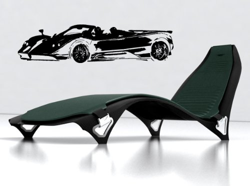 pagani-zonda-r-super-car-roadster-decor-wall-mural-vinyl-decal-sticker-m018