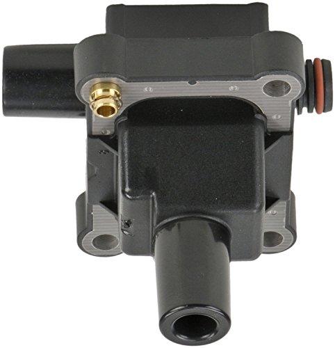 (Bosch 00119/0221506002 Ignition Coil)