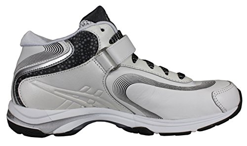 Fitness Art Sport Sport Entraînement Asics 0193 De De Shoes Ayami Ayami Workout Women Ketsui Femmes 0193 Fitness Blanc Art Indoor S169l S169l Asics Chaussures White Intérieur Ketsui fwz7aa