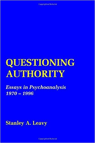 essays applied psychoanalysis Applied psychology research paper topics  browse examples of psychology research papers to find sample research paper on all topics in the list above whether the.