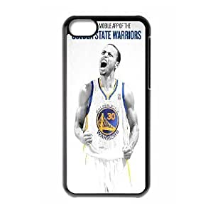 diy phone caseCustom High Quality WUCHAOGUI Phone case Stephen Curry Protective Case For ipod touch 4 - Case-9diy phone case