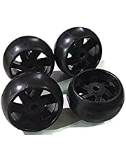 Husqvarna Craftsman Mower Deck wheels Wheel 174873 133957 193406 532174873