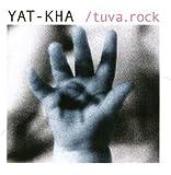 Tuva Rock by Yat-Kha