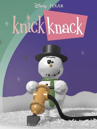 (Knick Knack)