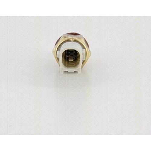 Triscan 8625 117090 Temperature Switch, radiator fan: