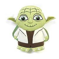 Imágenes cómicas Mochila Pals Yoda Felpa