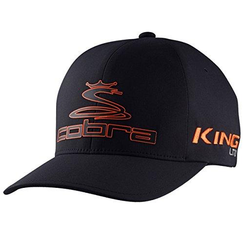 Cobra Golf- King Cap (Cobra Baseball)