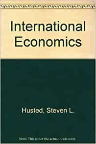 Download international economics 2nd edition feenstra pdf international economics feenstra and taylor 2nd edition pdf fandeluxe Image collections