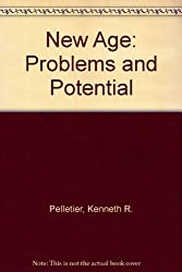 New Age: Problems and Potential (Broadside editions)