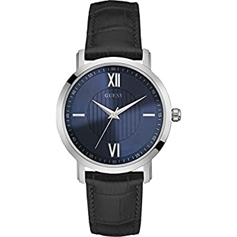 Guess Vp W0793G2 mens quartz watch