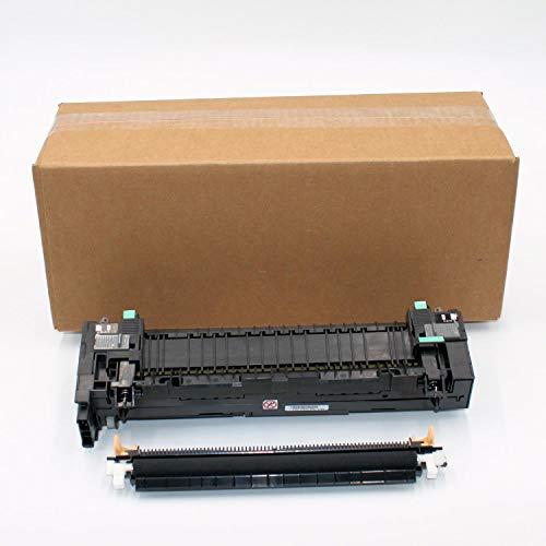 Remanuacfactured Maintenance Kit (110V) fuser Unit and Bias Transfer Roller 115R00119 Replacement for Xerox VersaLink B400 B405 Printer