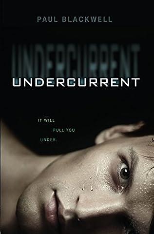 book cover of Undercurrent