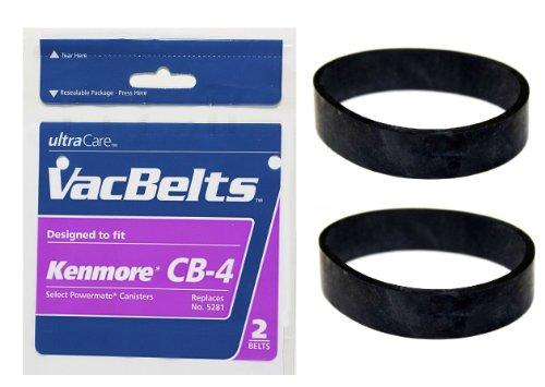 Cb4 Belt - 1