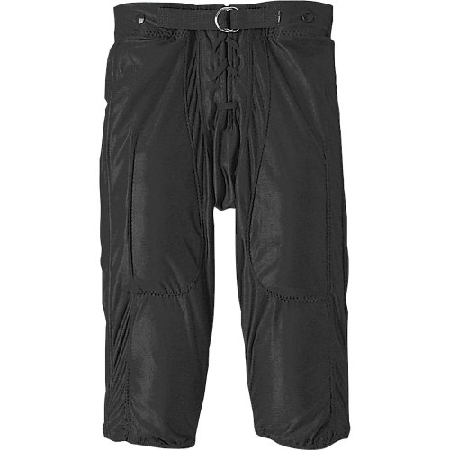 Cheap Alleson Youth Dazzle Football Pant (EA) hot sale