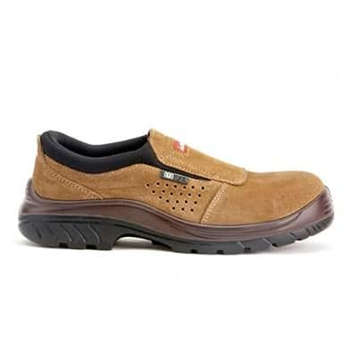 Zapato de seguridad de Bellota TALLA 40