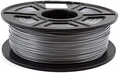 NO LOGO L-Yune, Filamento de Impresora 3D 1.75mm 1kg / 2.2lbs PLA ...